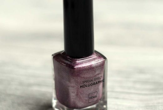Holographic Bordeaux