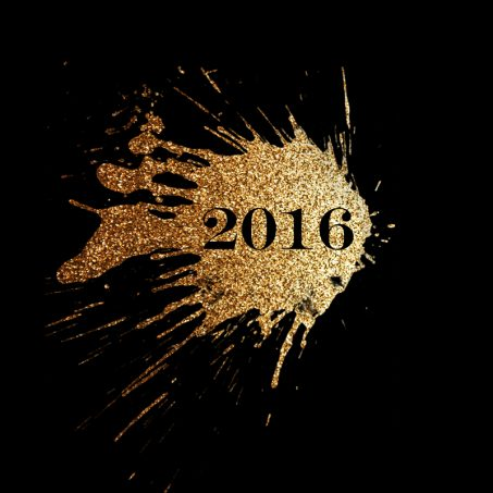 2016-black-and-gold-glitter