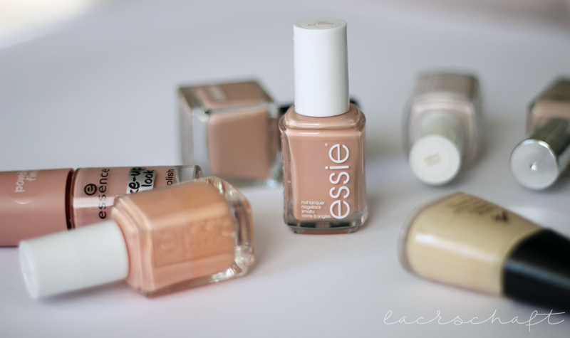 Essie_Spinthebottle_Lackflasche