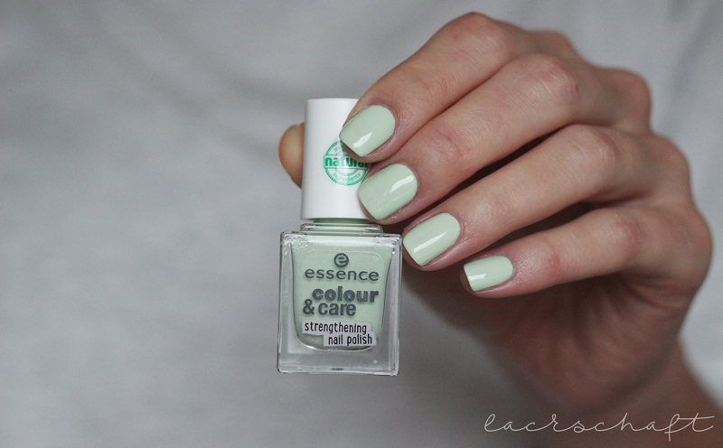 essence-colour-&-care-05-you-made-my-day