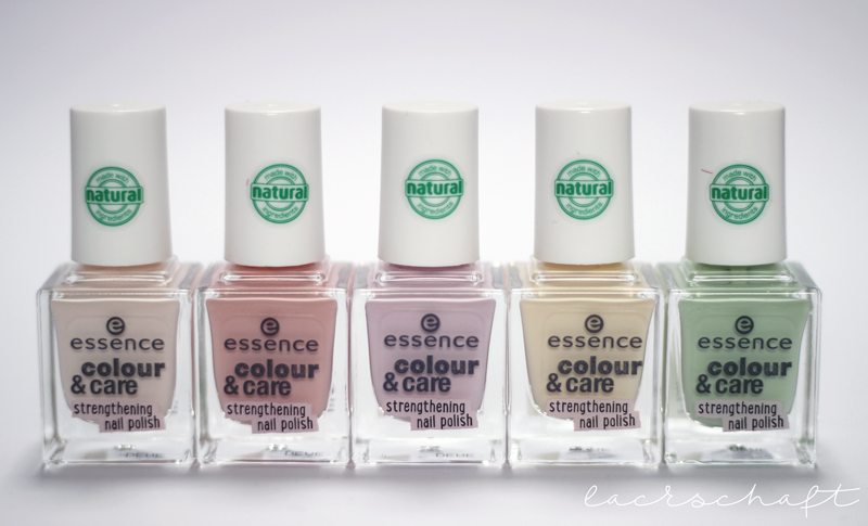 essence-colour-and;-care-alle-Lacke