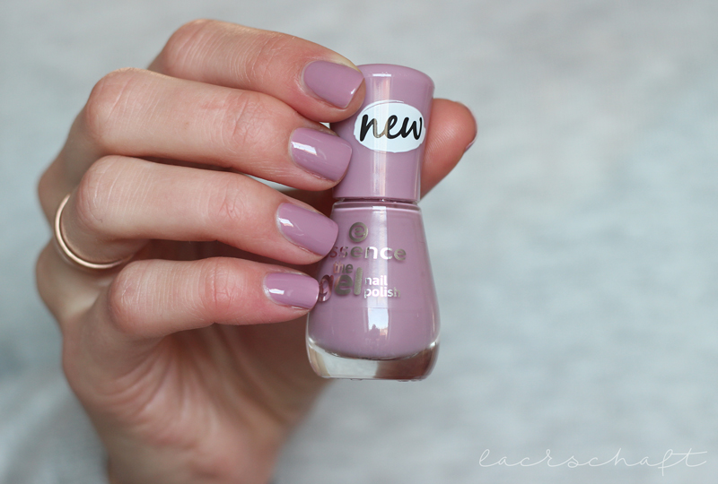essence-the-gel-nail-polish-56-you-and-me