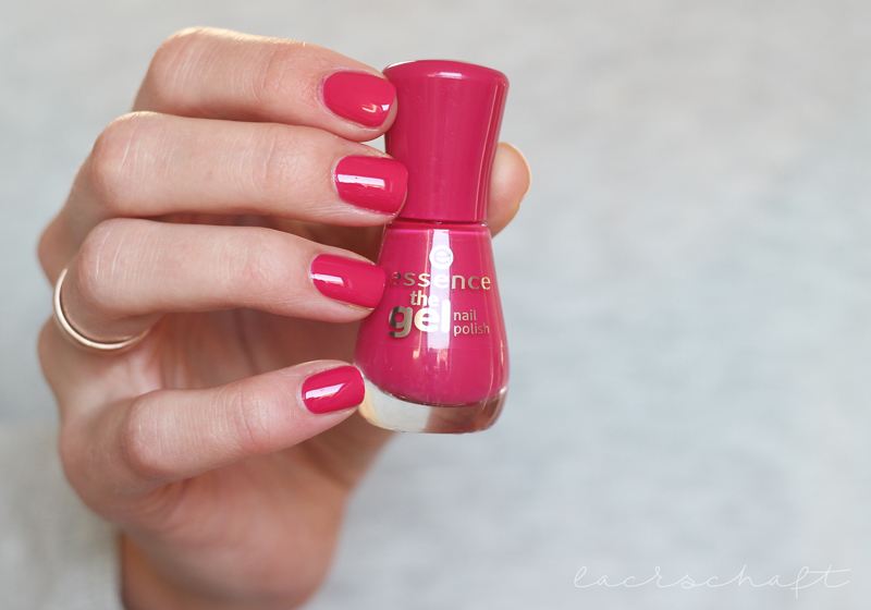 essence-the-gel-nail-polish-59-life-is-pink