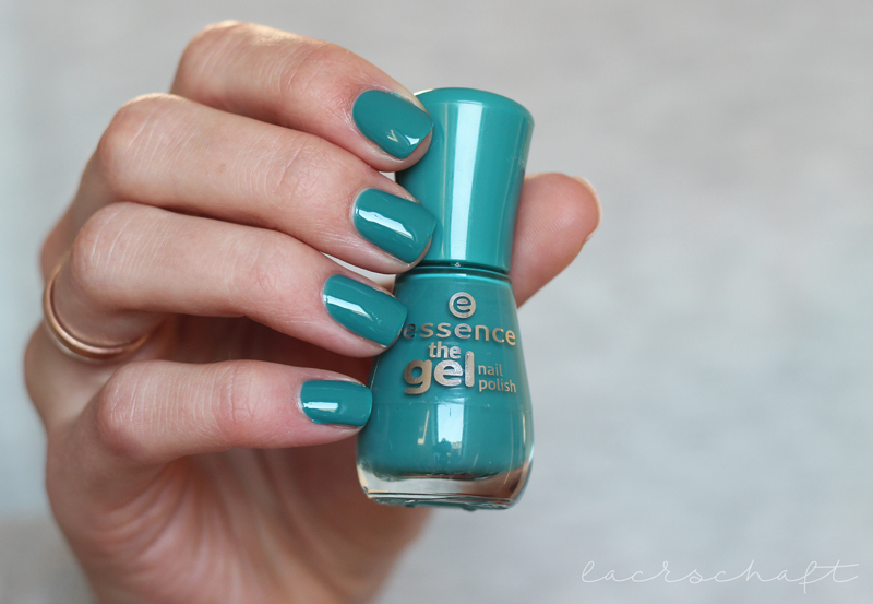 essence-the-gel-nail-polish-64-island-hopping