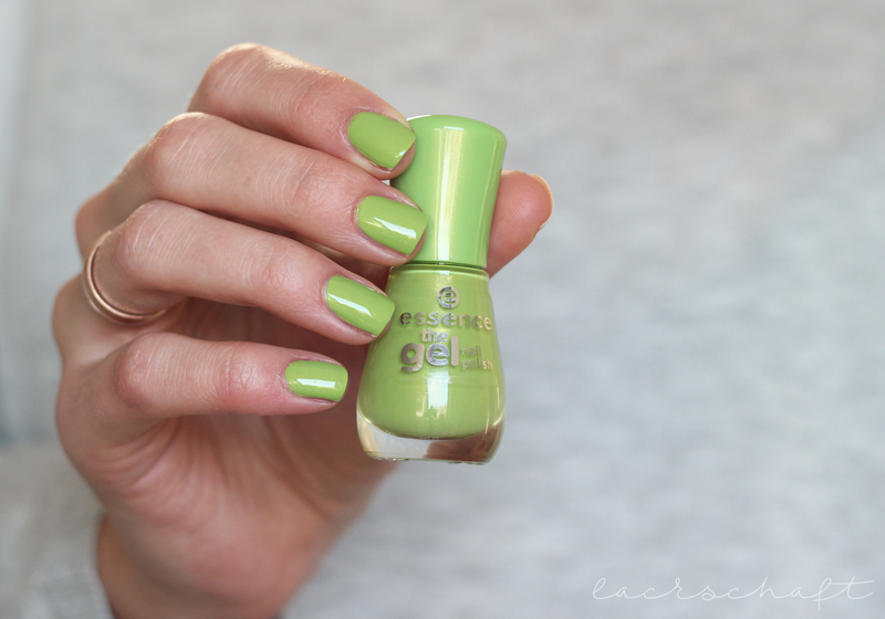 essence-the-gel-nail-polish-65-good-limes