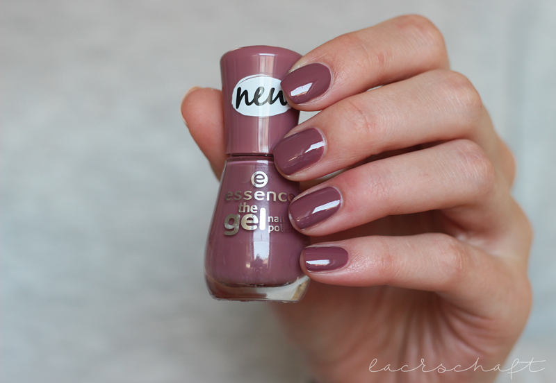 essence-the-gel-nail-polish-67-love-me-like-you-do