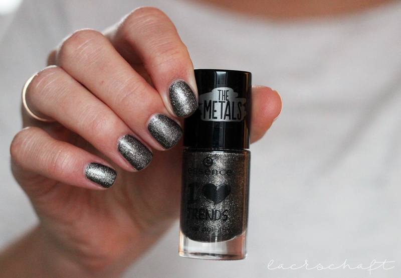 essence-the-metals-44-rebel-at-heart