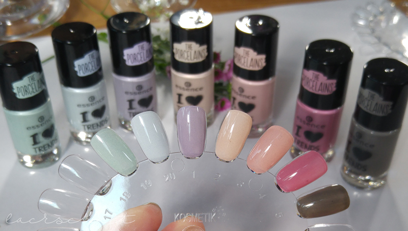 _essence-the-porcelains-alle-Lacke-swatches