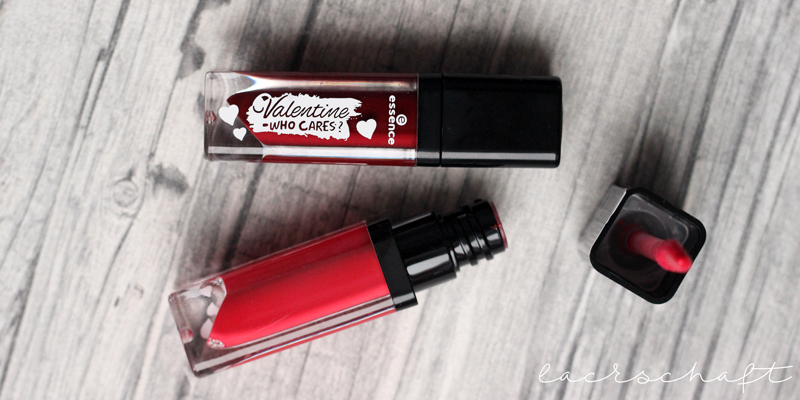 essence-valentine-who-cares-LE-liquid-Lipsticks