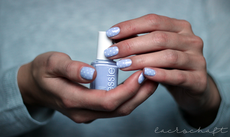 essie-virgin-snow