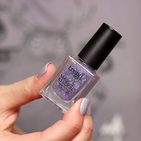 trenditup-magicalillusion-holo-topcoat