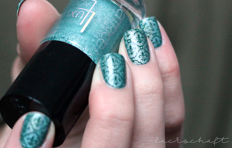trenditup-nagellack-210-stamping-moyou-tourist-07-catrice-holo-in-one