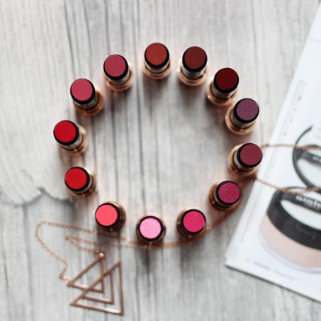 Astor-perfect-stay-fabulous-Lippenstifte-Preview