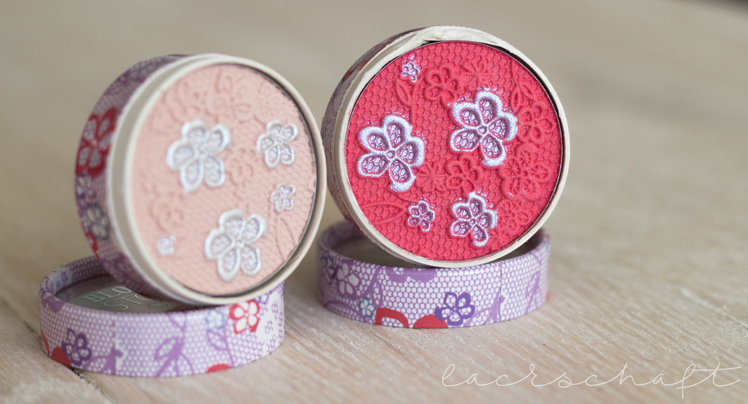 p2-blossom-stories-limited-edition-LE-pretty-match-eyeshadow-020-colorflash-030-be-beautiful