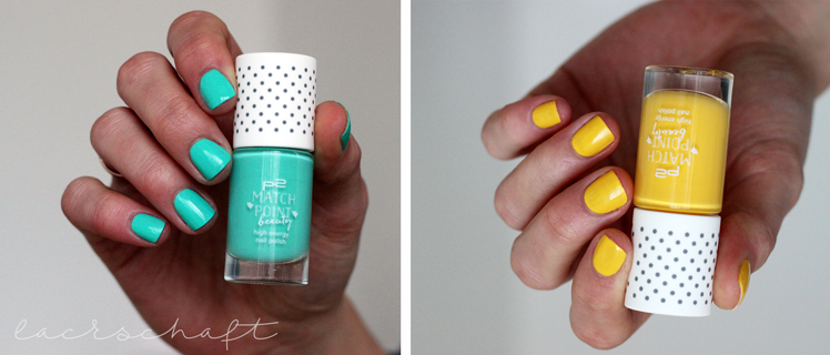-p2-match-point-beauty-le-high-energy-nail-polish-active-yellow-active-mint
