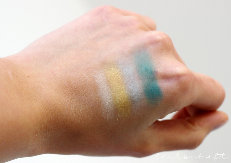 -p2-match-point-beauty-le-team-player-duo-eyeshadows-electric-yellow-electric-turquois