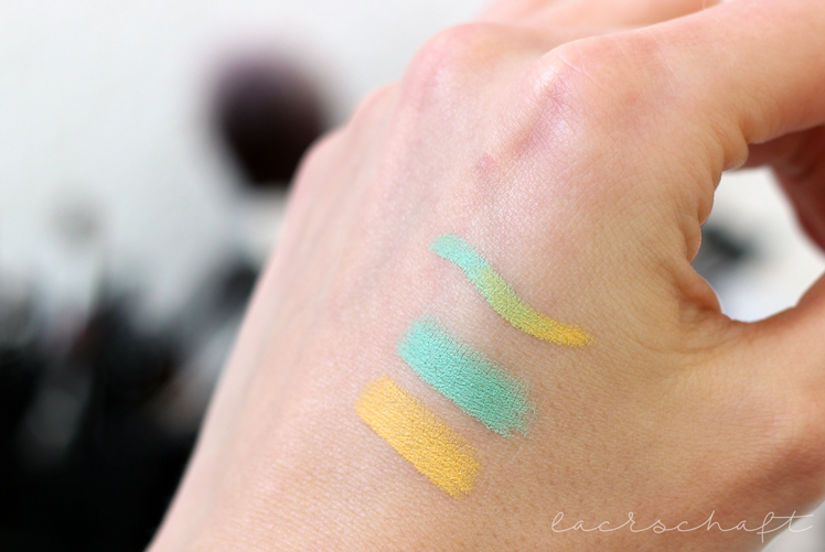-p2-match-point-beauty-le-winners-in-motion-graphic-kajal-vibrant-yellow-vibrant-turquois
