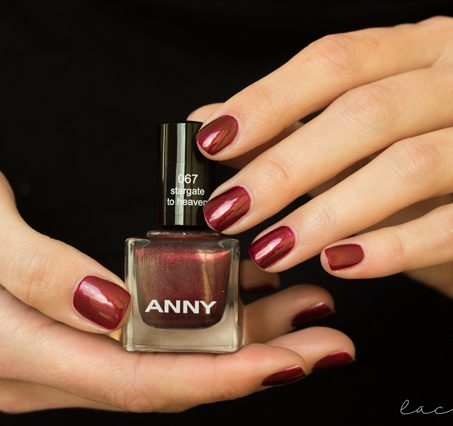 anny-stargate-to-heaven-bottle-swatch