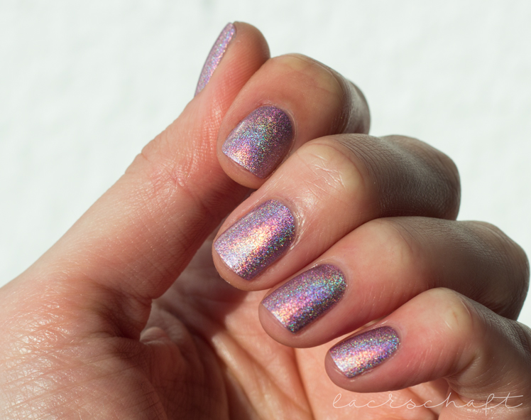Hema-Holographic-Pink-Swatch-left-hand-SUN