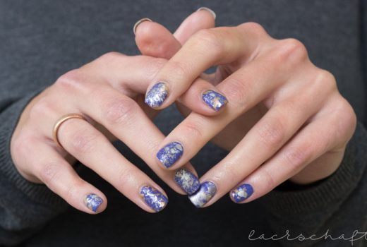 frischlackiert-challenge-splater-nails-nail-art-essie-all-access-pass-1