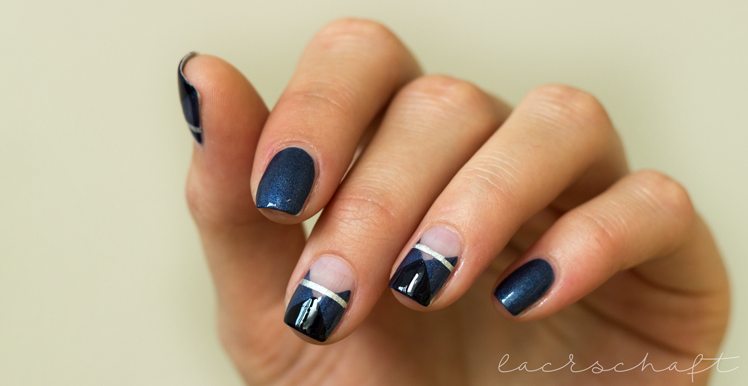 frischlackiertchallenge-bllogparade-negative-space-essence-talk-to-the-hand-naildesign4