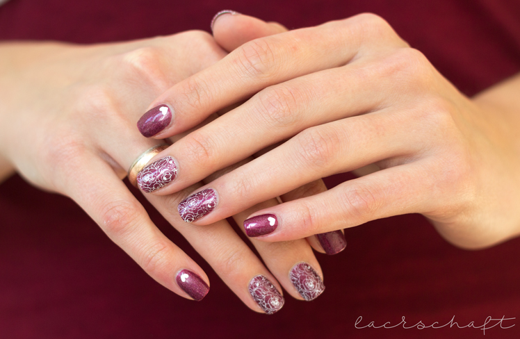 frischlackiertchallenge-mothers-day-nailart-manicure-hema-holo-stamping-moyou-tourist-07---1