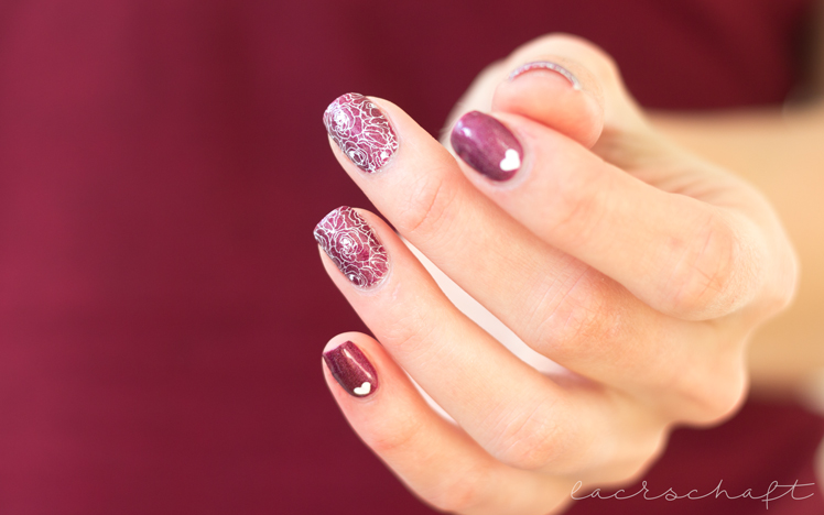 frischlackiertchallenge-mothers-day-nailart-manicure-hema-holo-stamping-moyou-tourist-07---2
