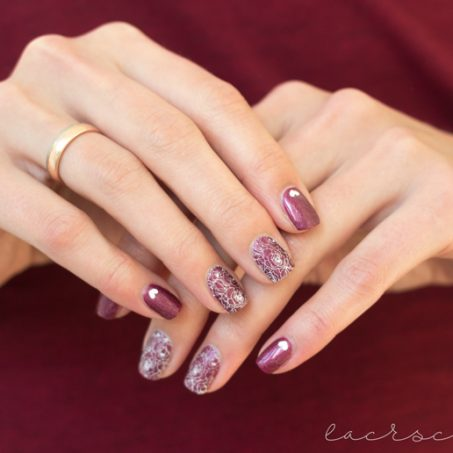 frischlackiertchallenge-mothers-day-nailart-manicure-hema-holo-stamping-moyou-tourist-07---3