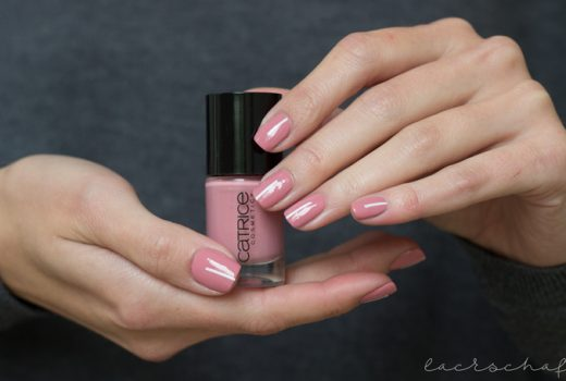 nailart-lackschaft-karl-says-tres-chic-catrice