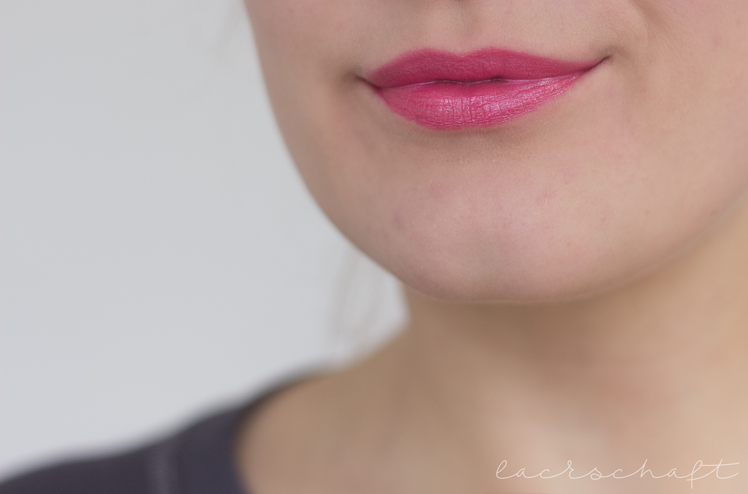 Astor-perfect-stay-fabulous-forever-pink-swatch