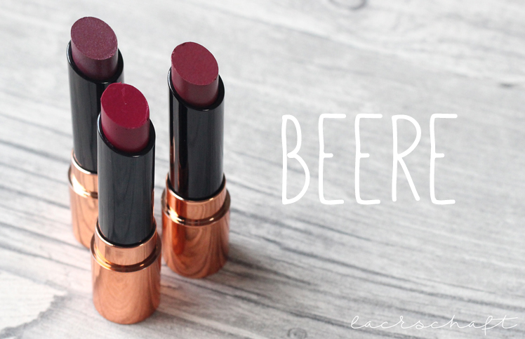 Astor-perfect-stay-fabulous-Lippenstifte-farbkategorie-beere