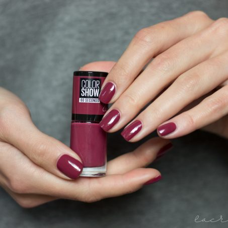 blush-berry-maybelline-new-york-colorshow-20-swatch-1