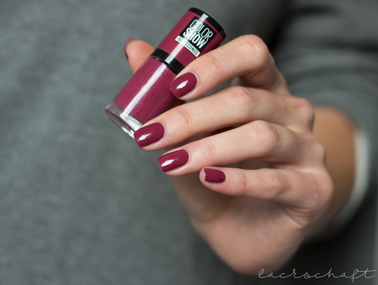 blush-berry-maybelline-new-york-colorshow-20-swatch-2