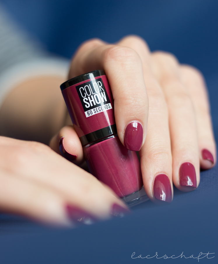 blush-berry-maybelline-new-york-colorshow-20-swatch-3