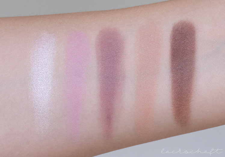 essence-bloggers-beauty-secrets-le-palmira-vintage-rose-eye-palette-swatches