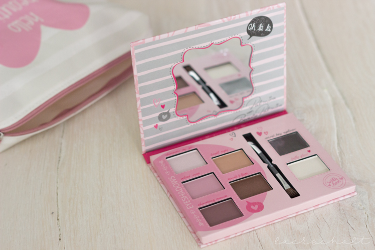 essence-bloggers-beauty-secrets-le-palmira-vintage-rose-eye-palette