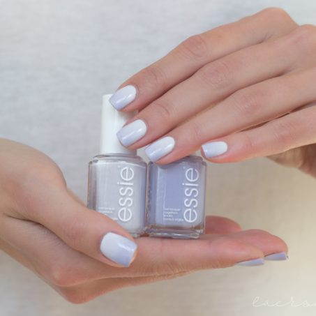 nailart-gradient-essie-find-me-an-oasis-virgin-snow-1
