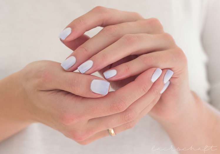 nailart-gradient-essie-find-me-an-oasis-virgin-snow-4