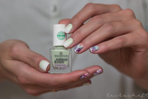 nailart-miss-sophies-tropic-garden-nailwraps-essence-colour-and-care-you-made-my-day-1