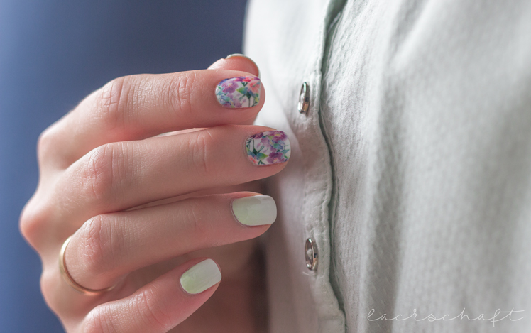nailart-miss-sophies-tropic-garden-nailwraps-essence-colour-and-care-you-made-my-day-3