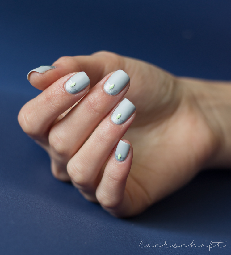 bornprettystore-pastell-studs-11328-nailart-essence-grey-zone-the-gel-nail-polish-h-&-m-space-race-3