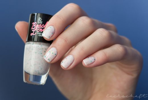 Rival-de-Loop-Young-Beach-Love-LE-Nailpolish-Nagellack-Swatch-01-Tahiti