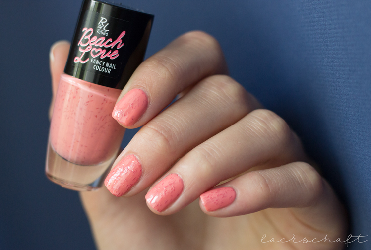 Rival-de-Loop-Young-Beach-Love-LE-Nailpolish-Nagellack-Swatch-02-Hawaii