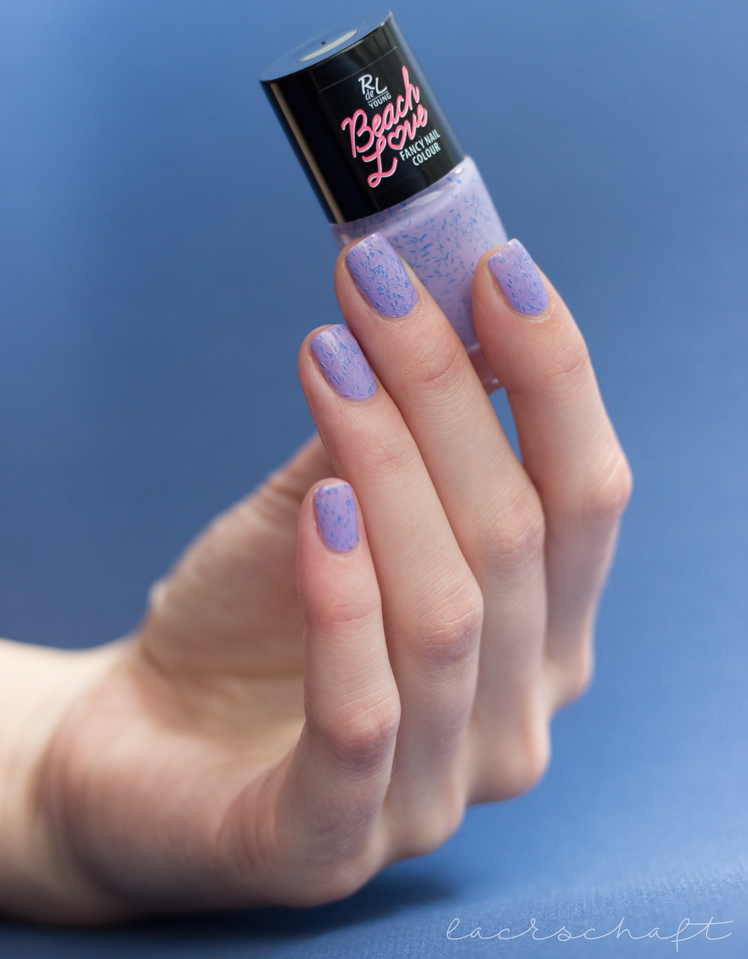 Rival-de-Loop-Young-Beach-Love-LE-Nailpolish-Nagellack-Swatch-05-St-Barth