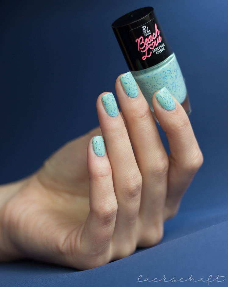 Rival-de-Loop-Young-Beach-Love-LE-Nailpolish-Nagellack-Swatch-08-Bora-Bora