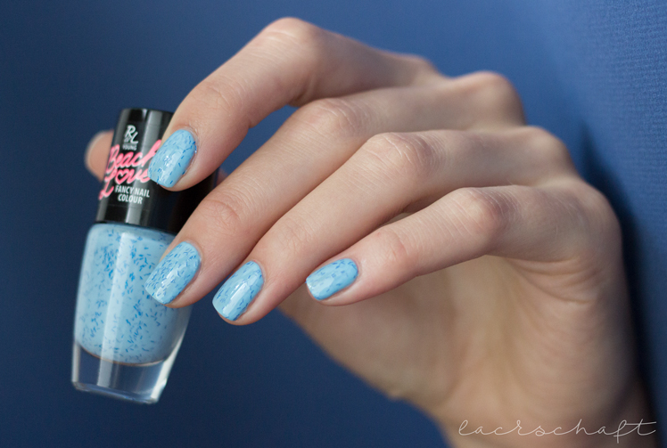 Rival-de-Loop-Young-Beach-Love-LE-Nailpolish-Nagellack-Swatch-09-Ibiza
