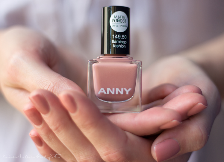 anny-miami-nice-flamingo-fashion-powder-matt-finish-nails-nägel-swatch-review-1