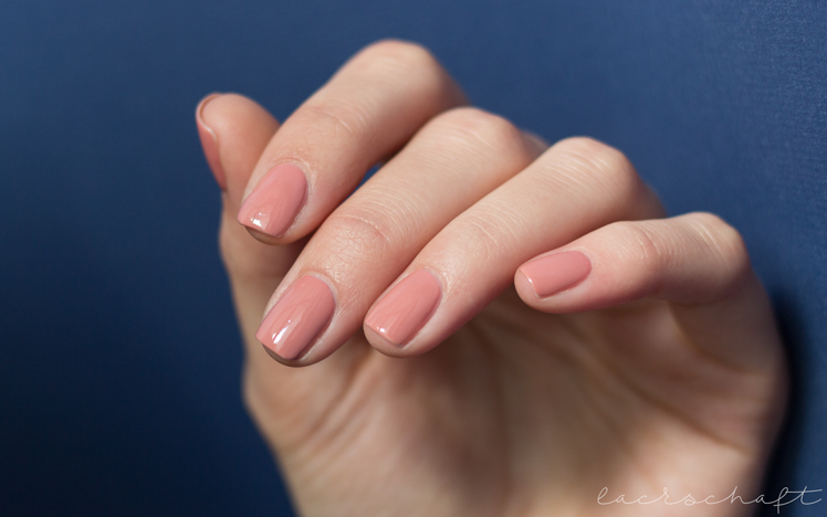 anny-miami-nice-flamingo-fashion-powder-matt-finish-nails-nägel-swatch-review-TOPCOAT-3