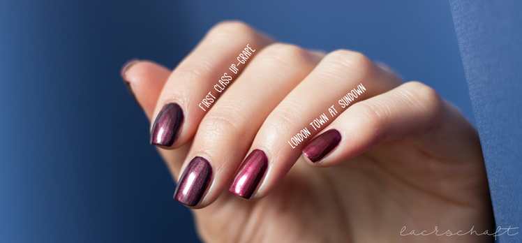 catrice-london-town-at-sundown-ultimate-color-swatch-nailpolish-comparison-vergleich-first-class-up-grape