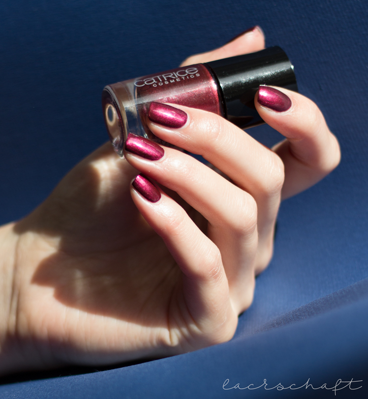 catrice-london-town-at-sundown-ultimate-color-swatch-nailpolish-sunlight-2